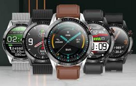 gx smartwatch price