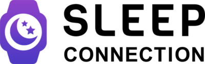sleep connection snore remedy