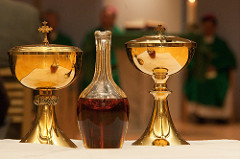 eucharist photo