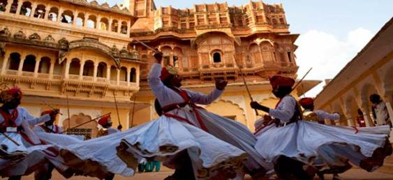 rajasthan-international-folk-festival