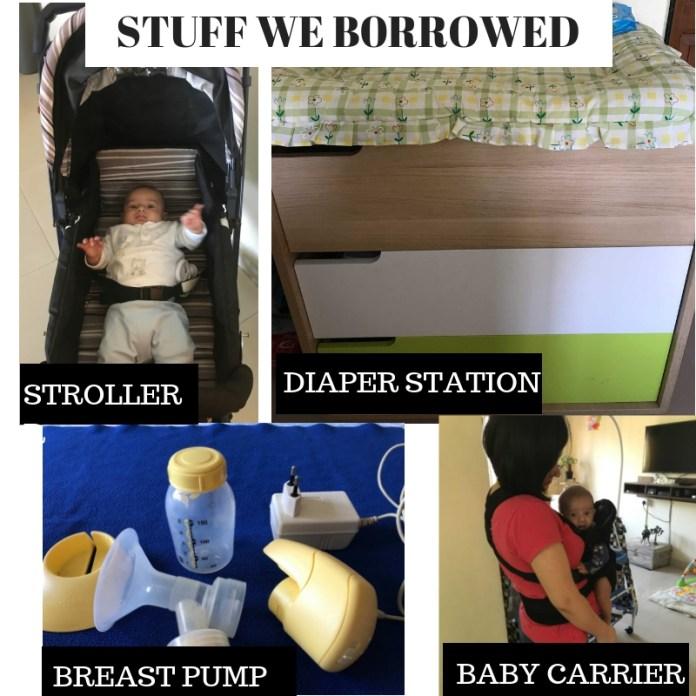https://savinghabit.com/wp-content/uploads/2019/01/Things-we-borrowed-for-baby-kabir-
