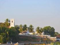 aldona-goa-church-landscape