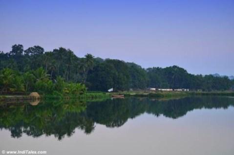 aldona-goa-dusk-landscape