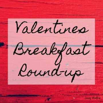 Valentines Breakfast Round-up (1)