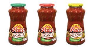 Publix Deal: Pace Salsa Just .95