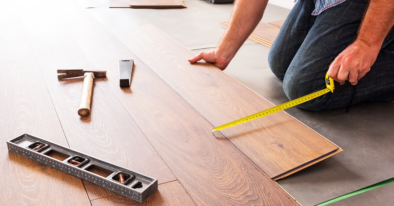 hv 02 Five Upgrades that will Increase your Home's Value