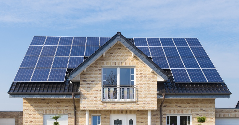 hv 05 Five Upgrades that will Increase your Home's Value