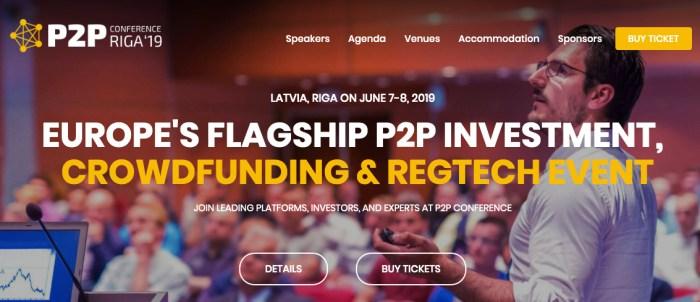 P2P_Conference_Riga2019