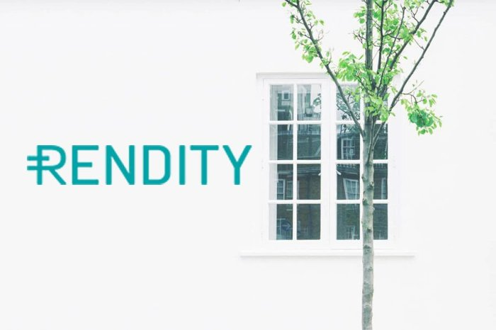 Rendity @ Savings4Freedom