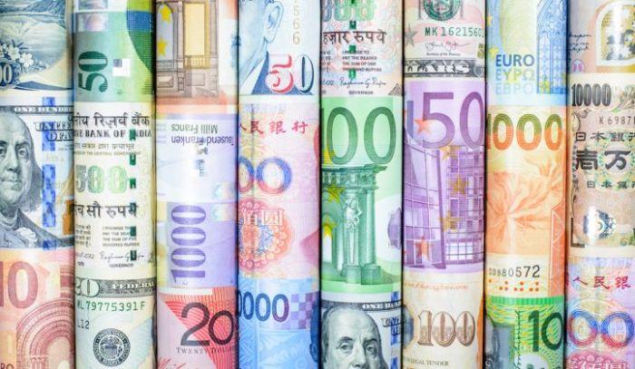 Earn Money & Ganhar Dinheiro @ Savings4Freedom