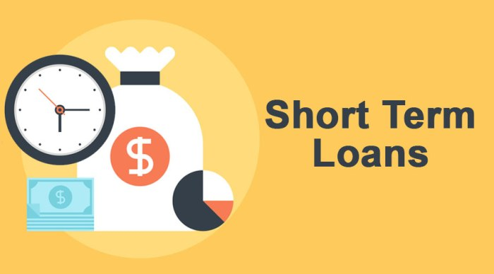 Short Term Loans @ Savings4Freedom