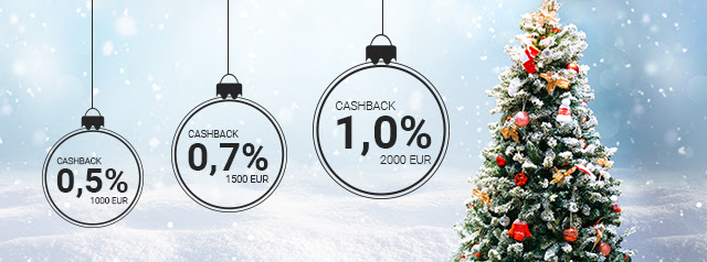 Grupeer Cashback @ Savings4Freedom