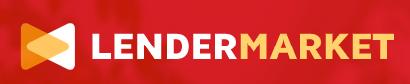 LenderMarket Logo @ Savings4Freedom