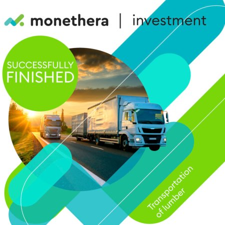 Monethera Update @ Savings4Freedom