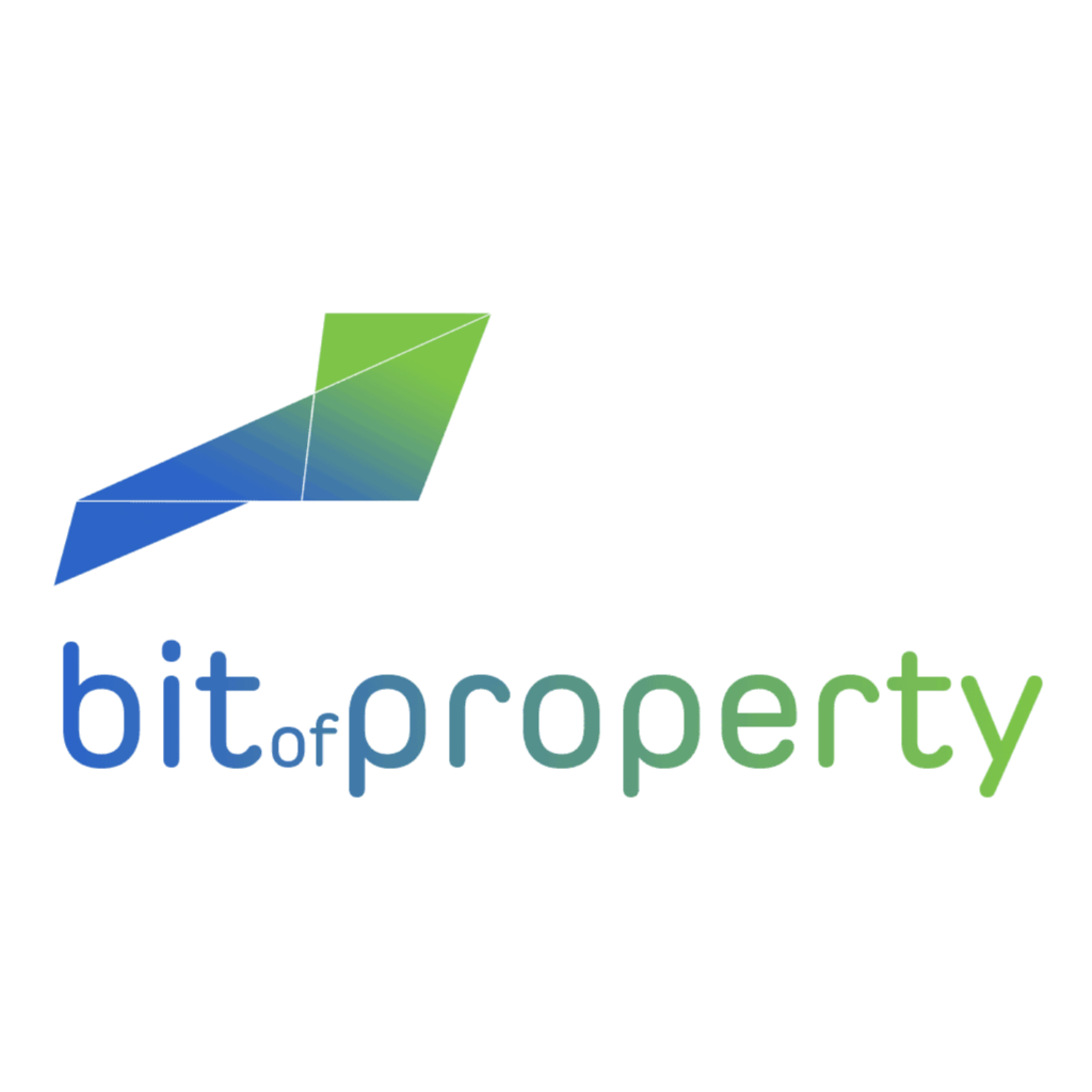 BitofProperty Logo @ Savings4Freedom