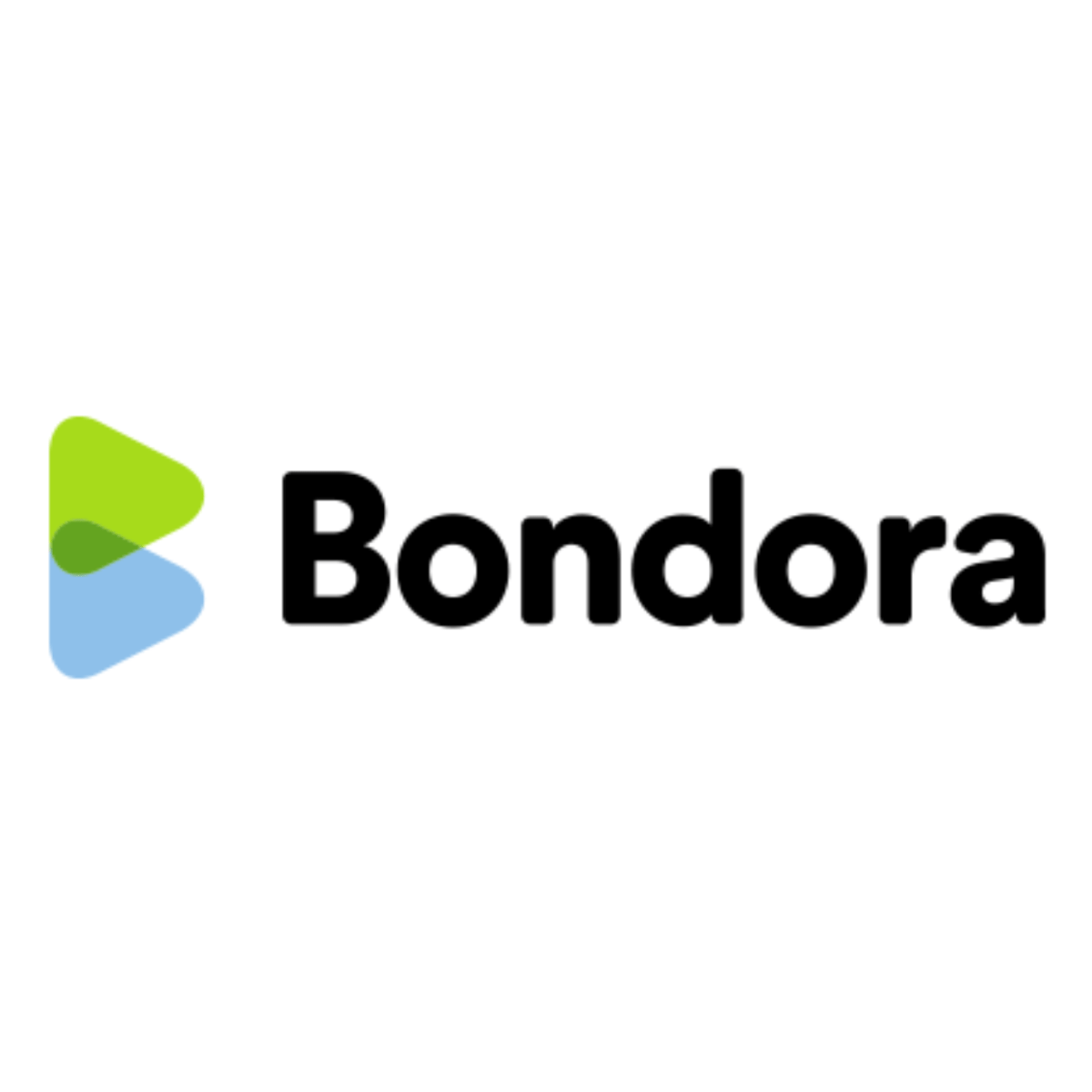Bondora Logo @ Savings4Freedom