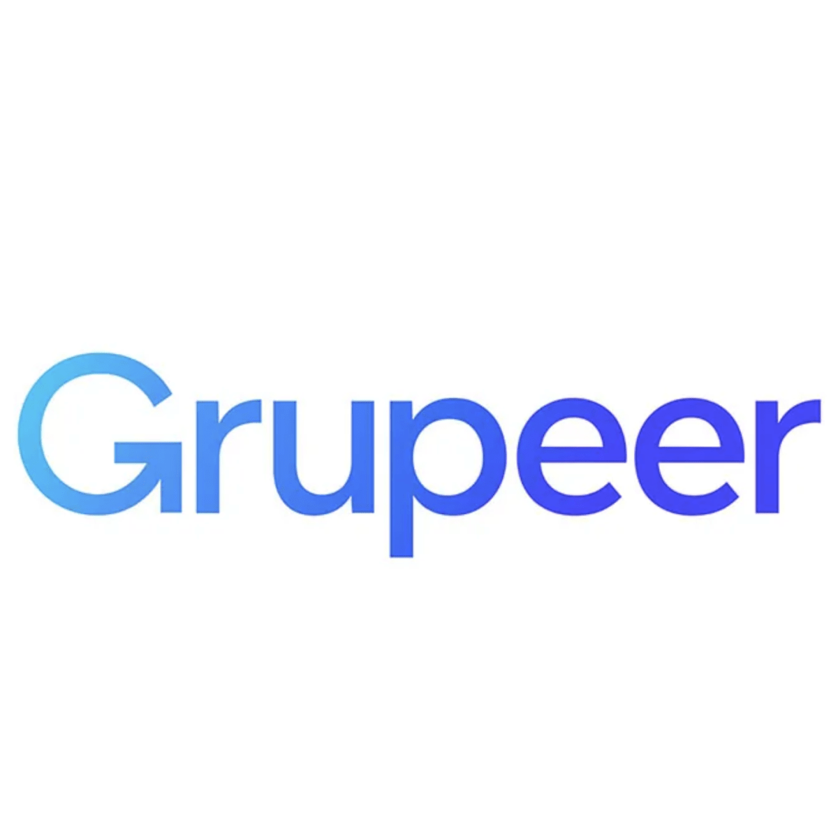 Grupeer Logo @ Savings4Freedom