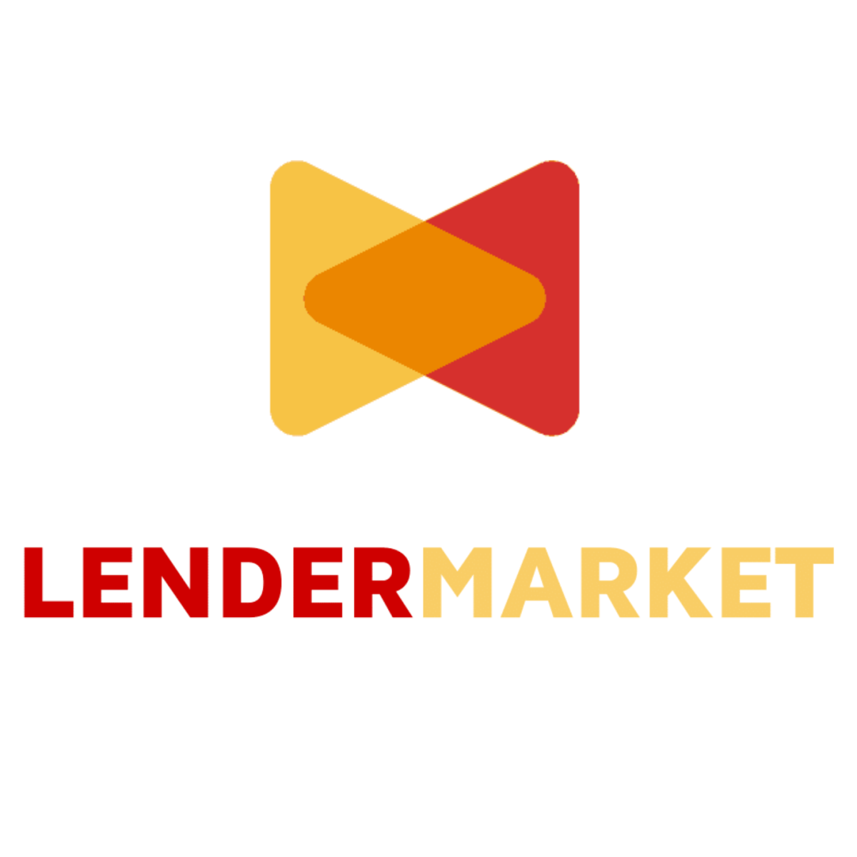 LenderMarket Logo @ Savings4Freedom