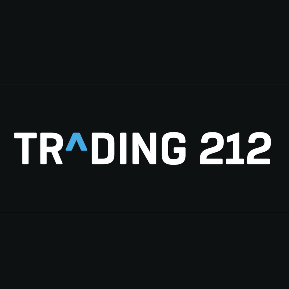 Trading 212 Logo @ Savings4Freedom
