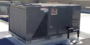 air conditioning service cincinnati ohio, air conditioning repair cincinnati ohio, air conditioning installation cincinnati ohio, air conditioning companies cincinnati ohio, hvac repair cincinnati ohio, hvac service cincinnati ohio, hvac installation cincinnati ohio, hvac companies cincinnati ohio, broken air conditioner ohio, broken hvac ohio, cheap hvac cincinnati ohio, cheap hvac cincinnati ohio, air conditioner repair near me, hvac repair near me, air conditioner service near me, hvac service near me, air conditioner companies near me, hvac companies near me