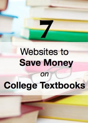 7 websites that save