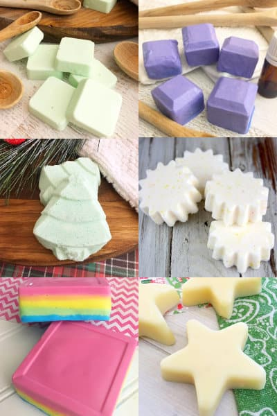 crafts to make and