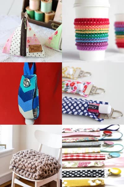 Crafts To Make And Sell For Profit 200 Craft Ideas Savings Lifestyle