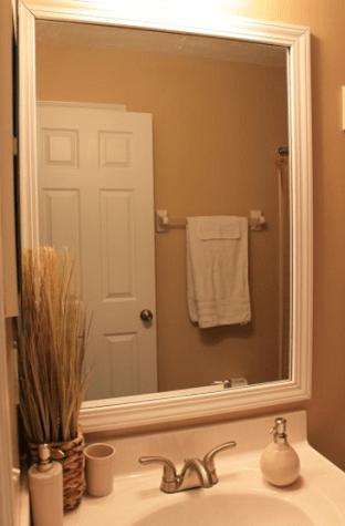 Bathroom Vanities Discount Kitchen Tops Ofour Discount  The Smart Trader Blog Home Design
