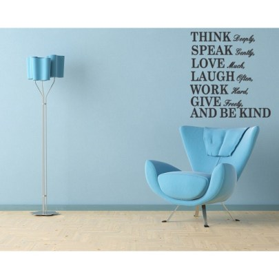 Source: Wall Sticker Cool