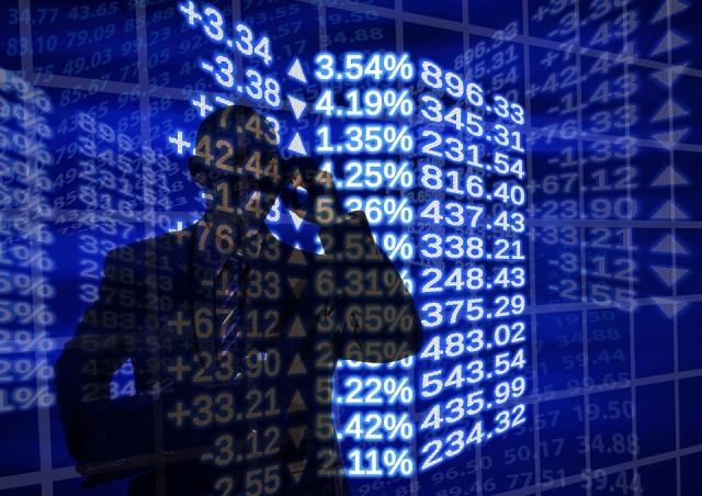 stock-exchange-911609_960_720.jpg