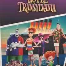 Ny Toy Fair Hotel Transylvania 3 & Jazwares Collaboration