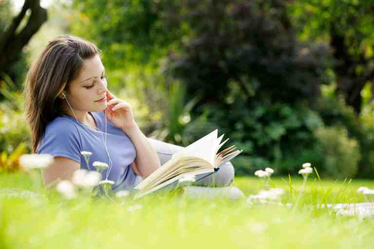 Best Christian Fiction Authors to Read