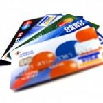 Credit Card Mistakes To Avoid