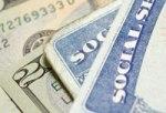 social security COLA increase - 2022 vs 2021