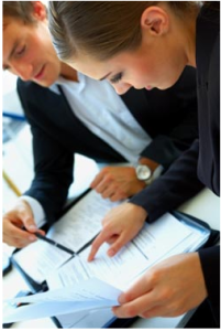 financial planner or advisor fees and charge structure