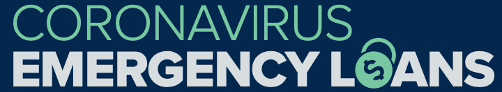 SBA Coronavirus emergency loan for small business