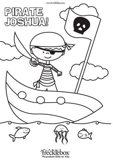 pirate_coloring_sheet