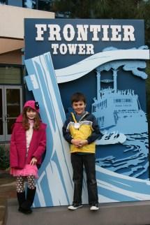 Benefits Of Staying Disneyland Resort Hotel