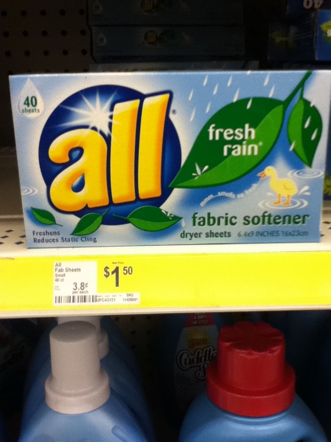 all-dryer-sheets-coupon-deal