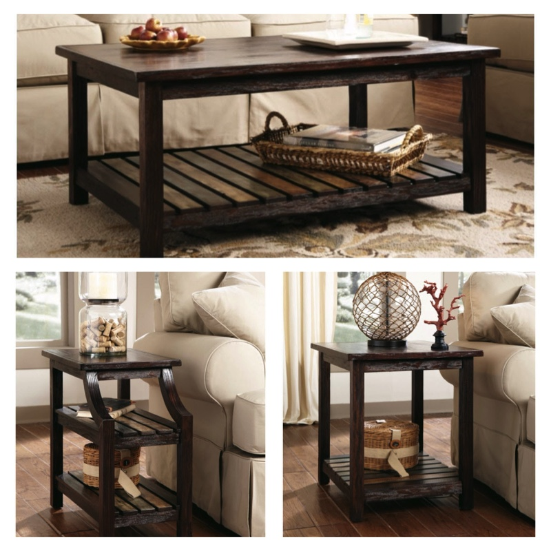 Prime Ashley Furniture Signature Design Mestler Living Room Ocoug Best Dining Table And Chair Ideas Images Ocougorg