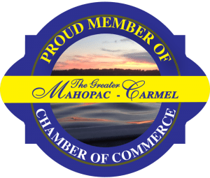 SavinoPRO Proud Member of the Mahopac Carmel Chamber of Commerce