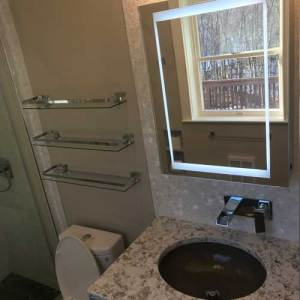 Mahopac Bathroom Vanity