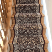 Mahopac Staircase