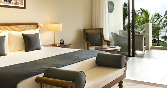 anantara-peace-haven-tangalle-room