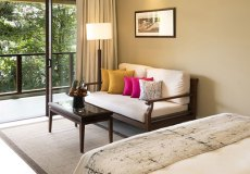 anantara-kalutara-resort-garden_view_room