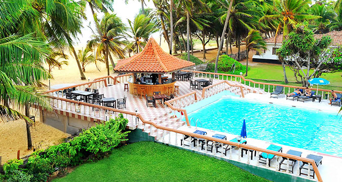 golden-star-beach-hotel-pool