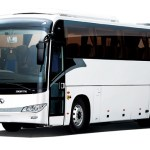 45_seater_luxury_coach_king_long