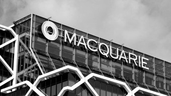 Macquarie's Green Investment Group Announces Completion of Savion Acquisition