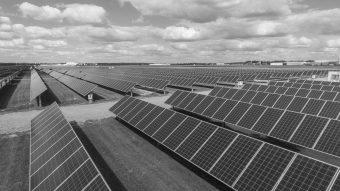 Savion Develops South Carolina's Solar Projects- Portion of Energy Output to Power Google Data Center