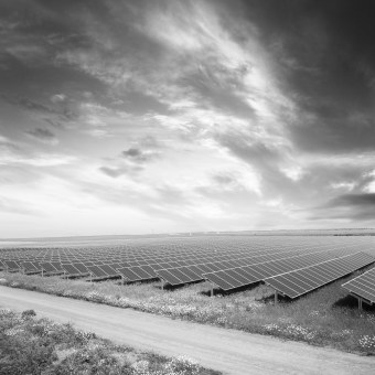 Savion's 200 MW Atlanta Farms Solar Project Signs PPA with AEP